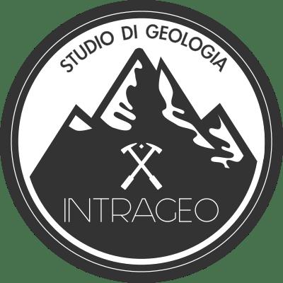 IntraGeo