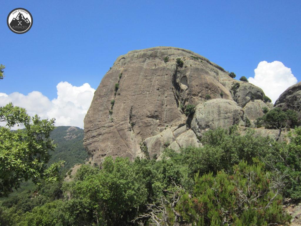 pietra-cappa