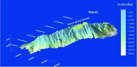 modello-digitale-vulcano-marsili