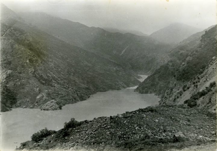 lago costantino