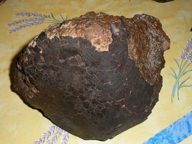 crosta-fusione