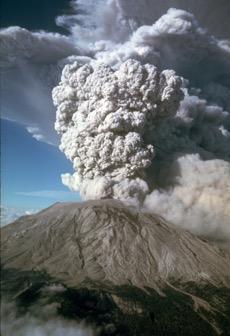 alta-esplosività-magmi