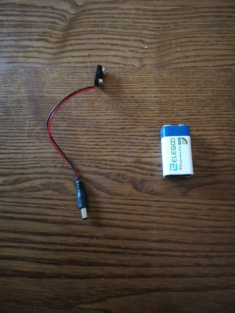 cavo-connettore-batteria-9V
