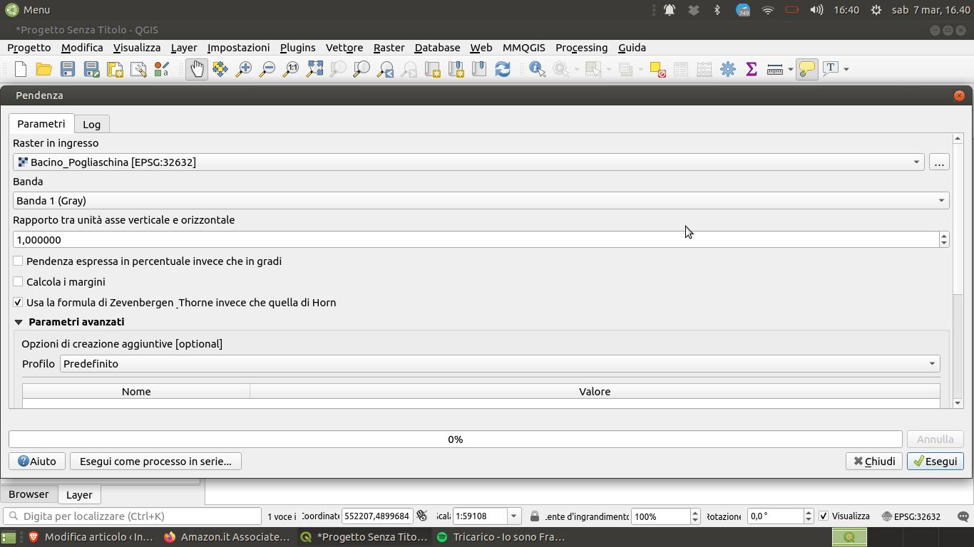 pendenza-qgis-analisi-morfometriche
