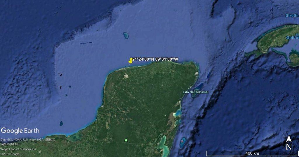 penisola-yucatan