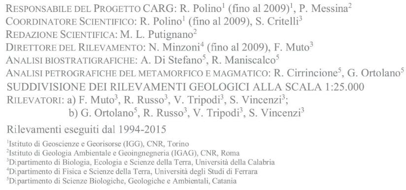 autori-carta-geologica