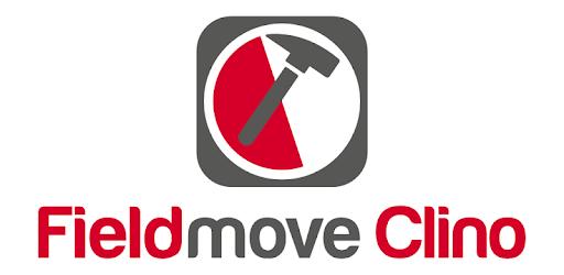 app-geologia-field-move-clino