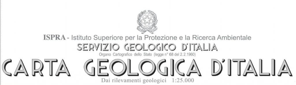 intestazione-carta-geologica