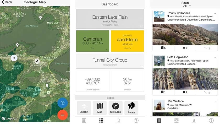 app-geologia-rockd