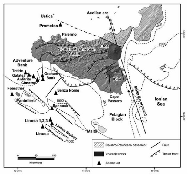 sicilia-vulcani