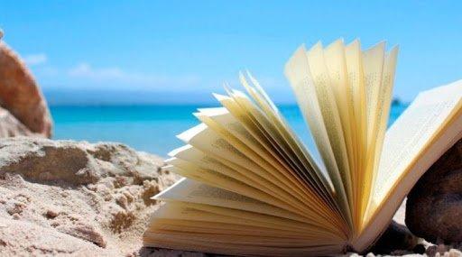 libri geologia vacanze