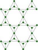 struttura-fillosilicati