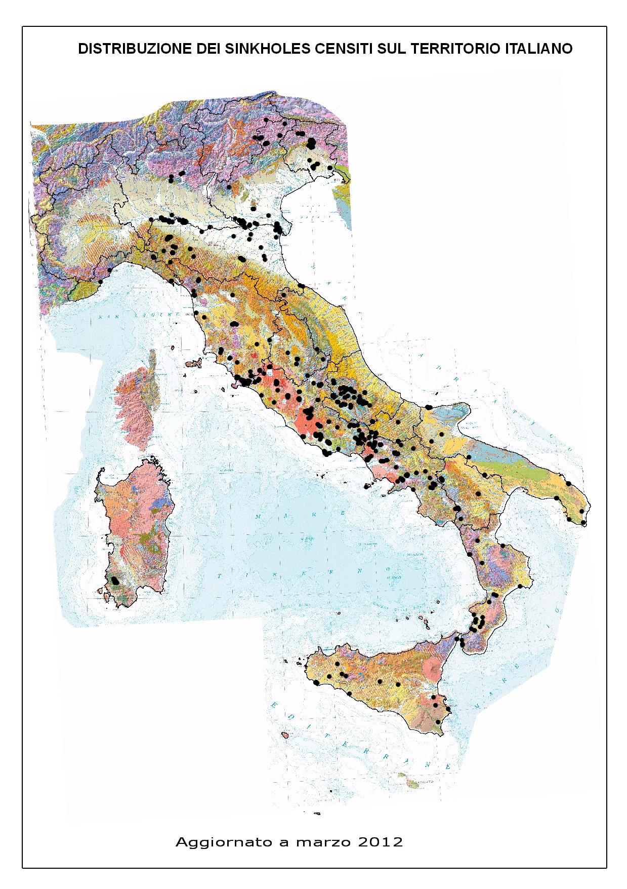 sinkhole-italia