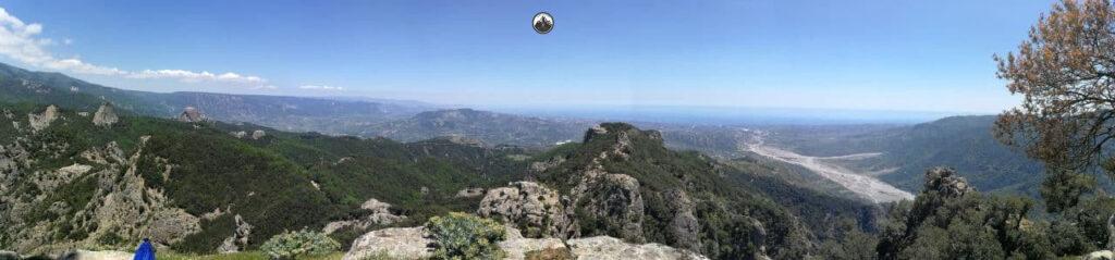 panorama-pietra-castello